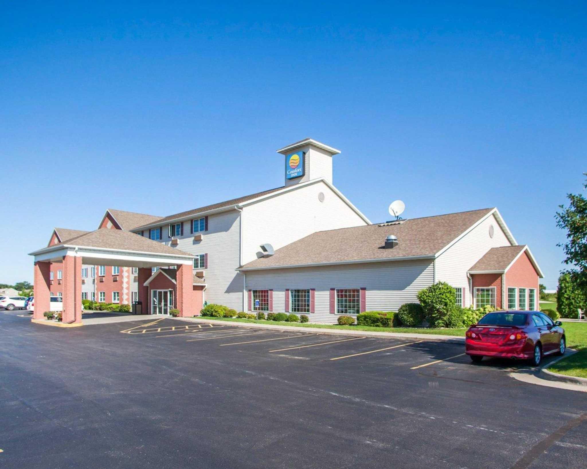 Story City Ia Hotels Motels