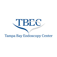 Tampa Bay Endoscopy Center - Tampa, FL - General Surgery