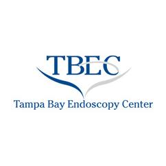 Tampa Bay Endoscopy Center