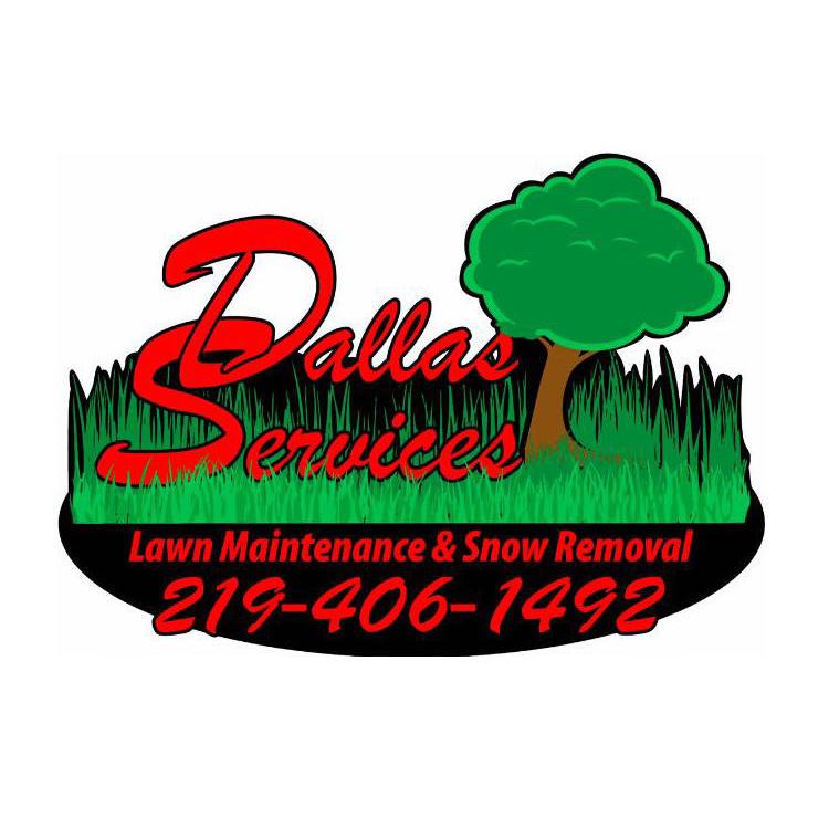 Dallas Services image 7