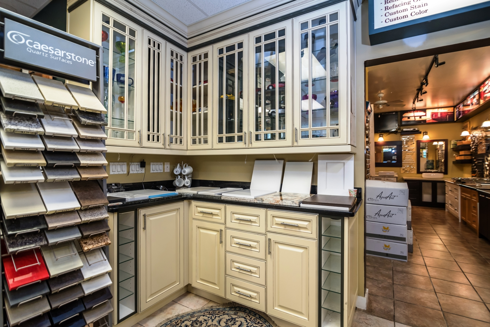 Kitchen Cabinet Refacing Coquitlam Bc