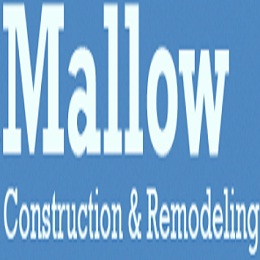 Mallow Construction & Remodeling