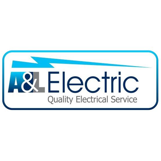 A & L Electric image 0