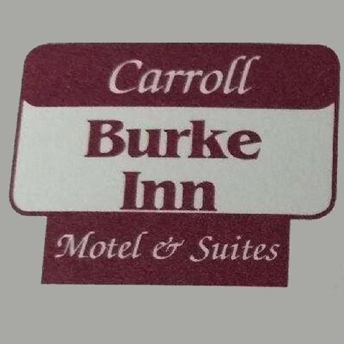 Burke Inn Motel & Suites
