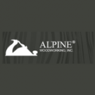 Alpine Woodworking Inc