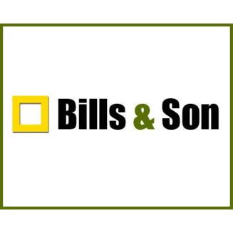 Bill's & Son