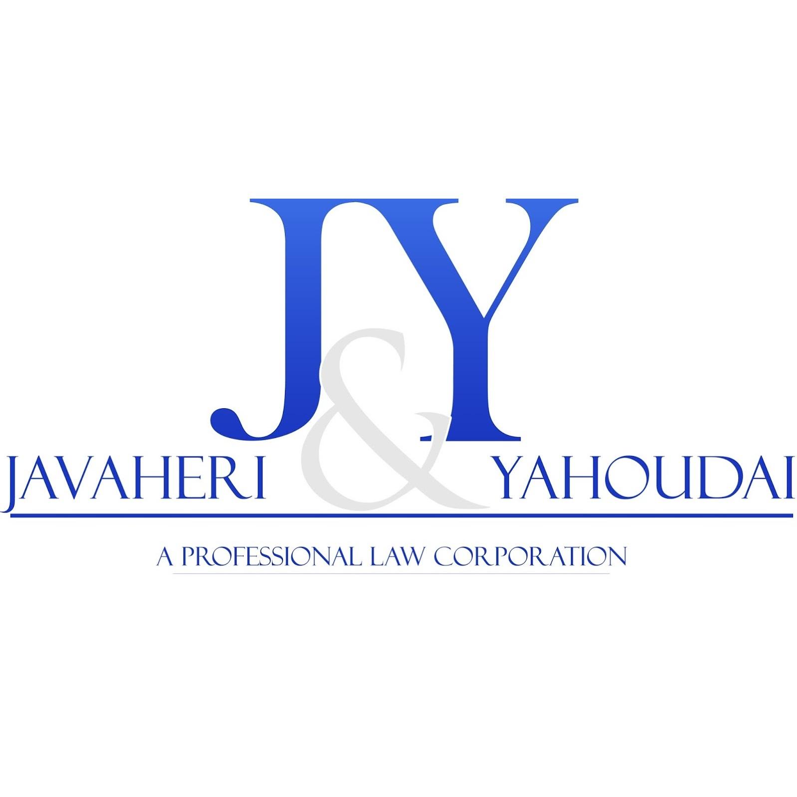 J&Y Law