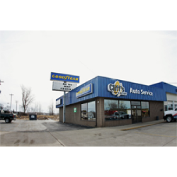 Cliff's Tire & Battery in Oshkosh, WI, photo #2