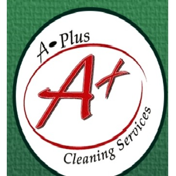 A-Plus Cleaning Service