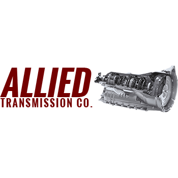 Allied Transmission Co.
