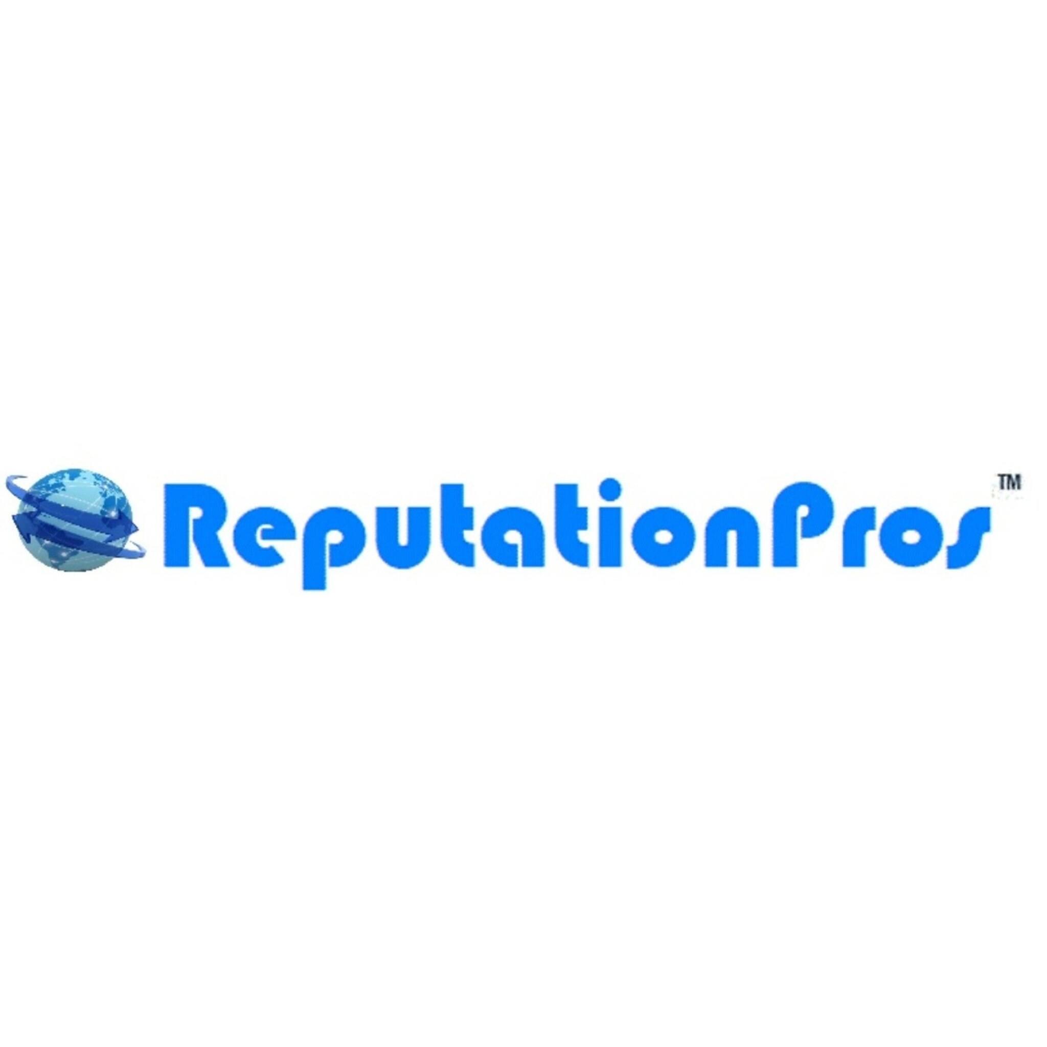 Reputation pros LLC