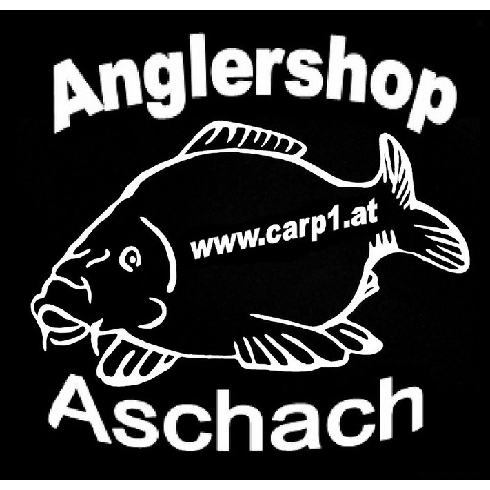 Anglershop Aschach