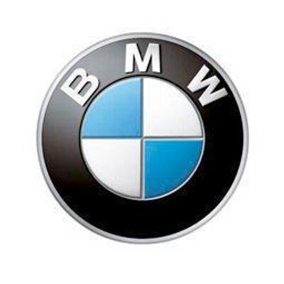 BMW of Gainesville
