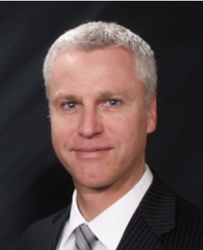 Attorney Nigel Roy Witham