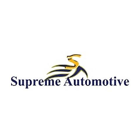 Supreme Automotive Service & Repair