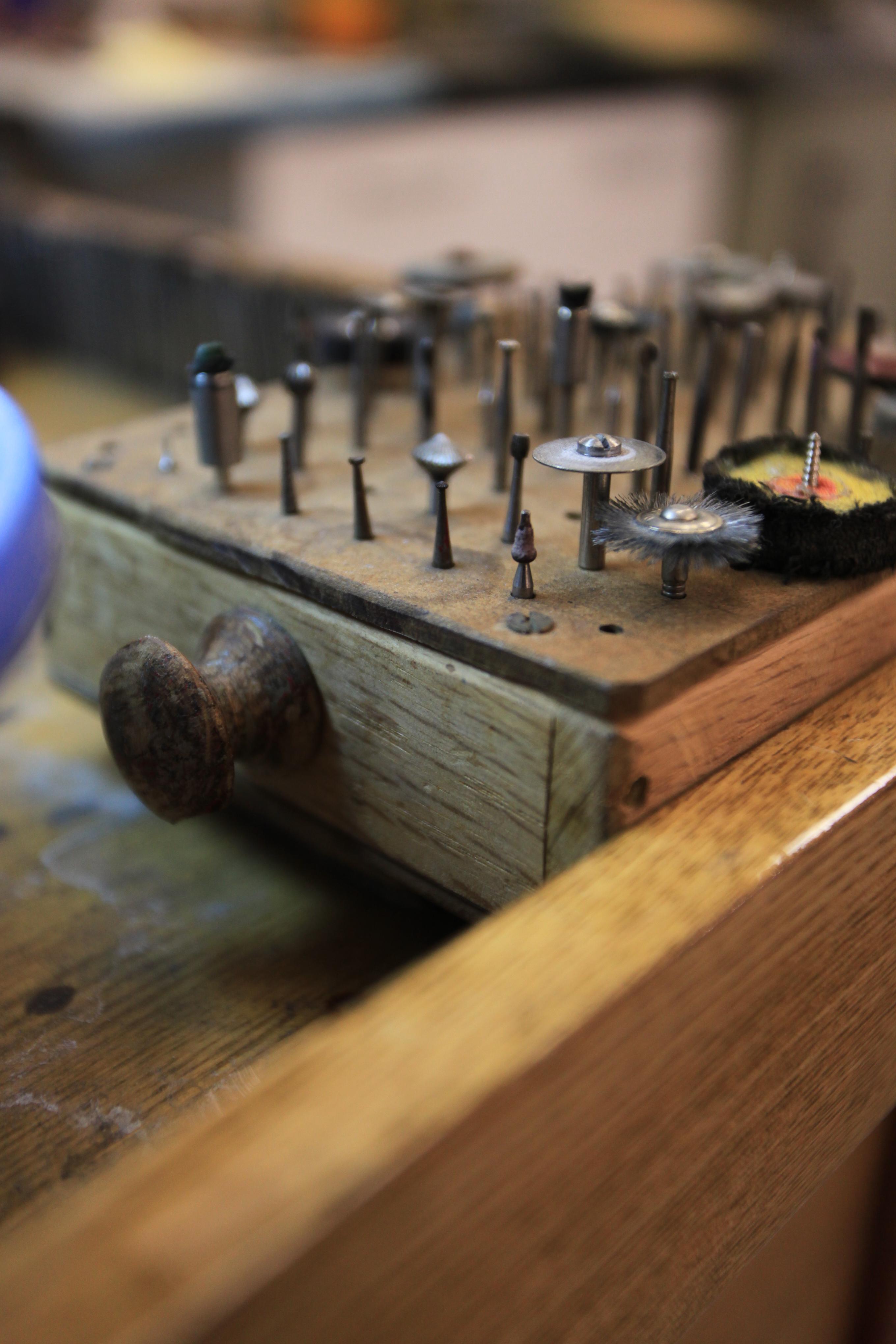 Sam's Jewelry & Watch Repairs image 37