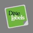 Dixie Labels & Systems Inc