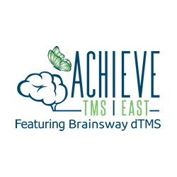 Achieve TMS East - Northampton, MA 01060 - (413)923-6071 | ShowMeLocal.com