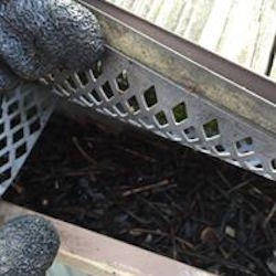 MN Gutter Cleaning Service Near Me image 18