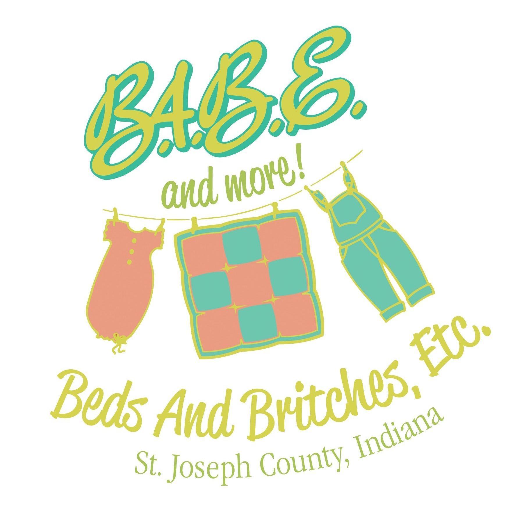 B.A.B.E. & More image 1