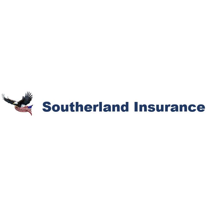 Southerland Insurance