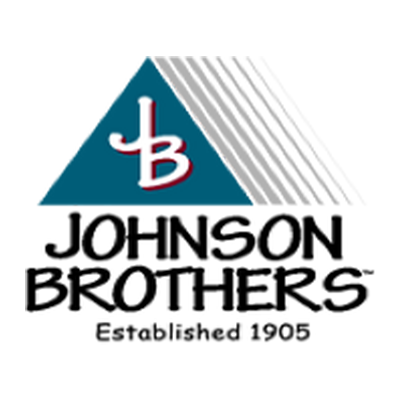 Johnson Brothers Inc.