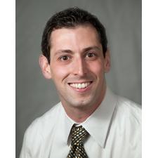 Aaron David Kessel, MD