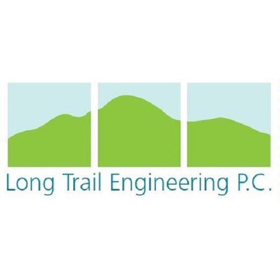 Long  Trail Engineering image 0