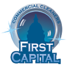 First Capital Commercial Cleaners - Manchester, PA - House Cleaning Services
