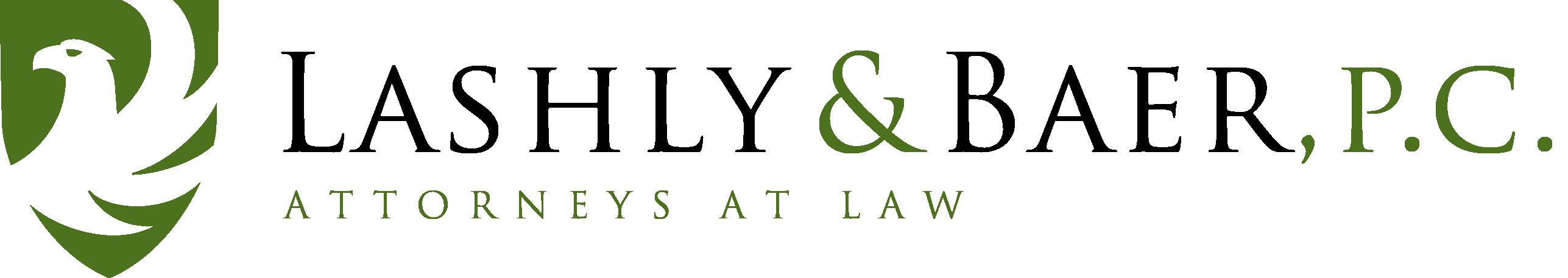 Lashly & Baer, P.C.