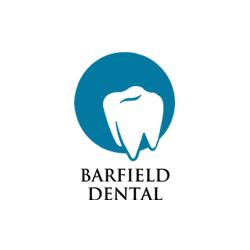 Barfield Crescent Dental image 0