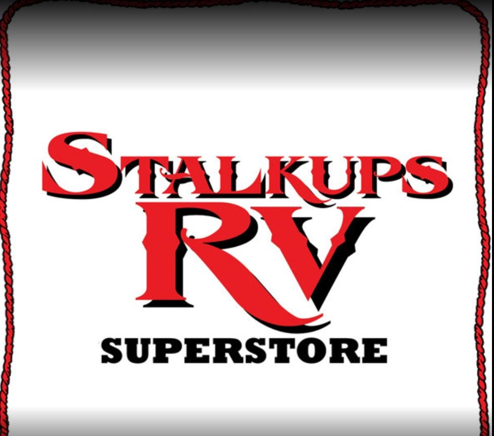 Stalkup 39 s rv superstore coupons near me in casper 8coupons for 307 salon casper wy