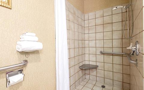 Red Lion Inn & Suites Susanville image 0