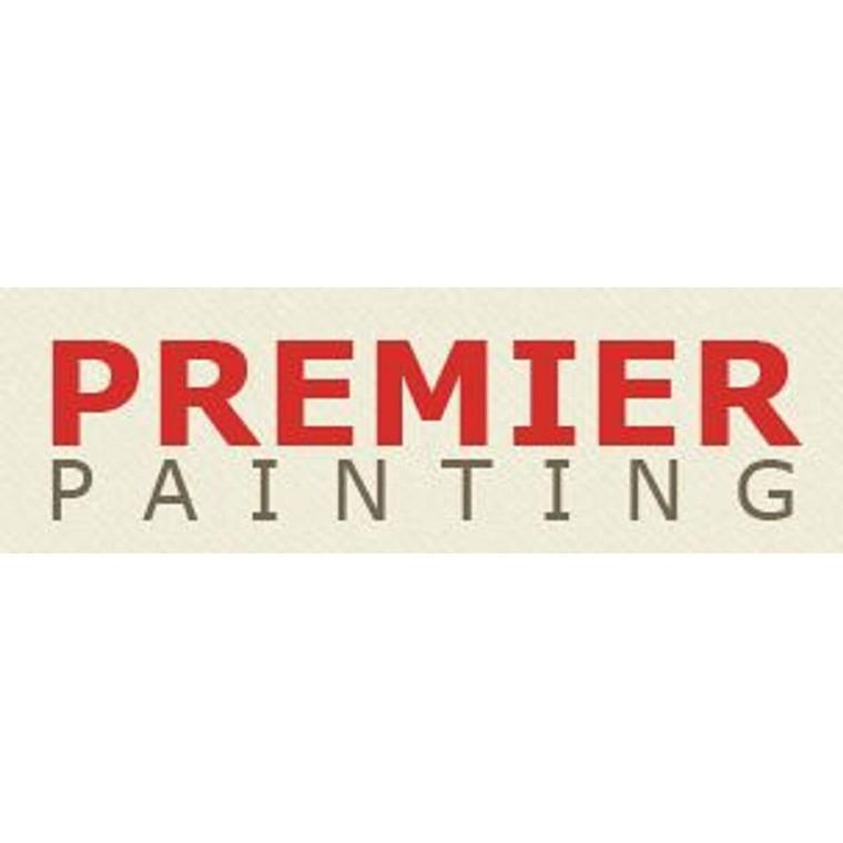 Premier Painting