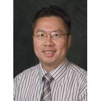 Image For Dr. Tien  Lam MD