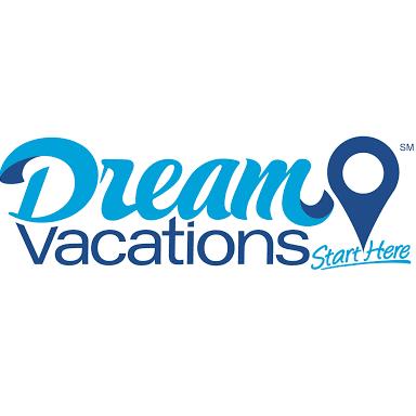 Dream Vacations CruiseOne