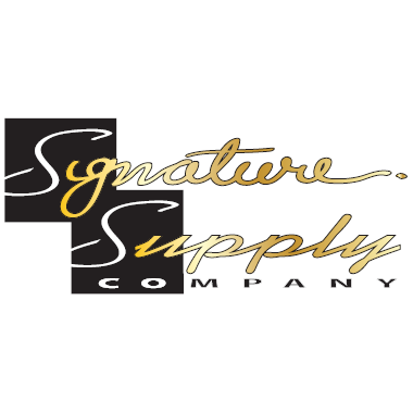 Signature Supply Company, LLC image 0