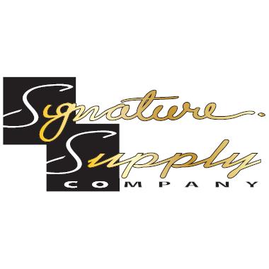 Signature Supply Company, LLC