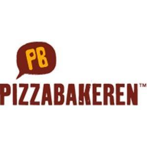 Pizzabakeren Sunde