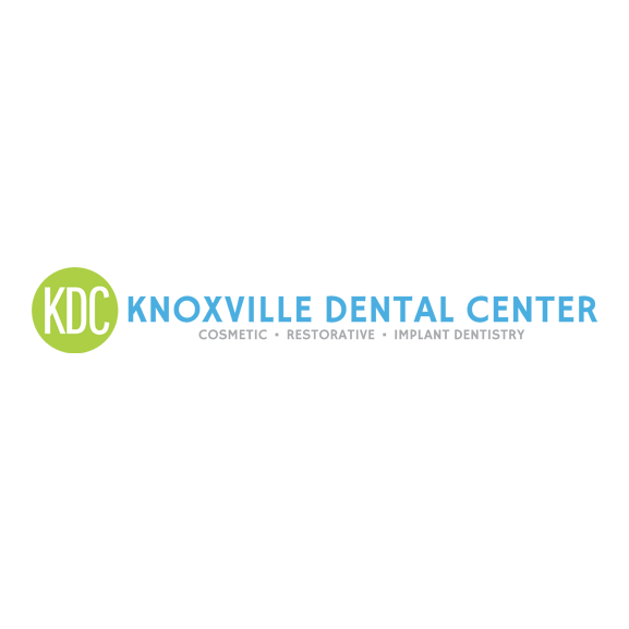 Knoxville Dental Center - Knoxville, TN 37932 - (865)693-5030 | ShowMeLocal.com
