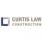 Curtis Law Construction