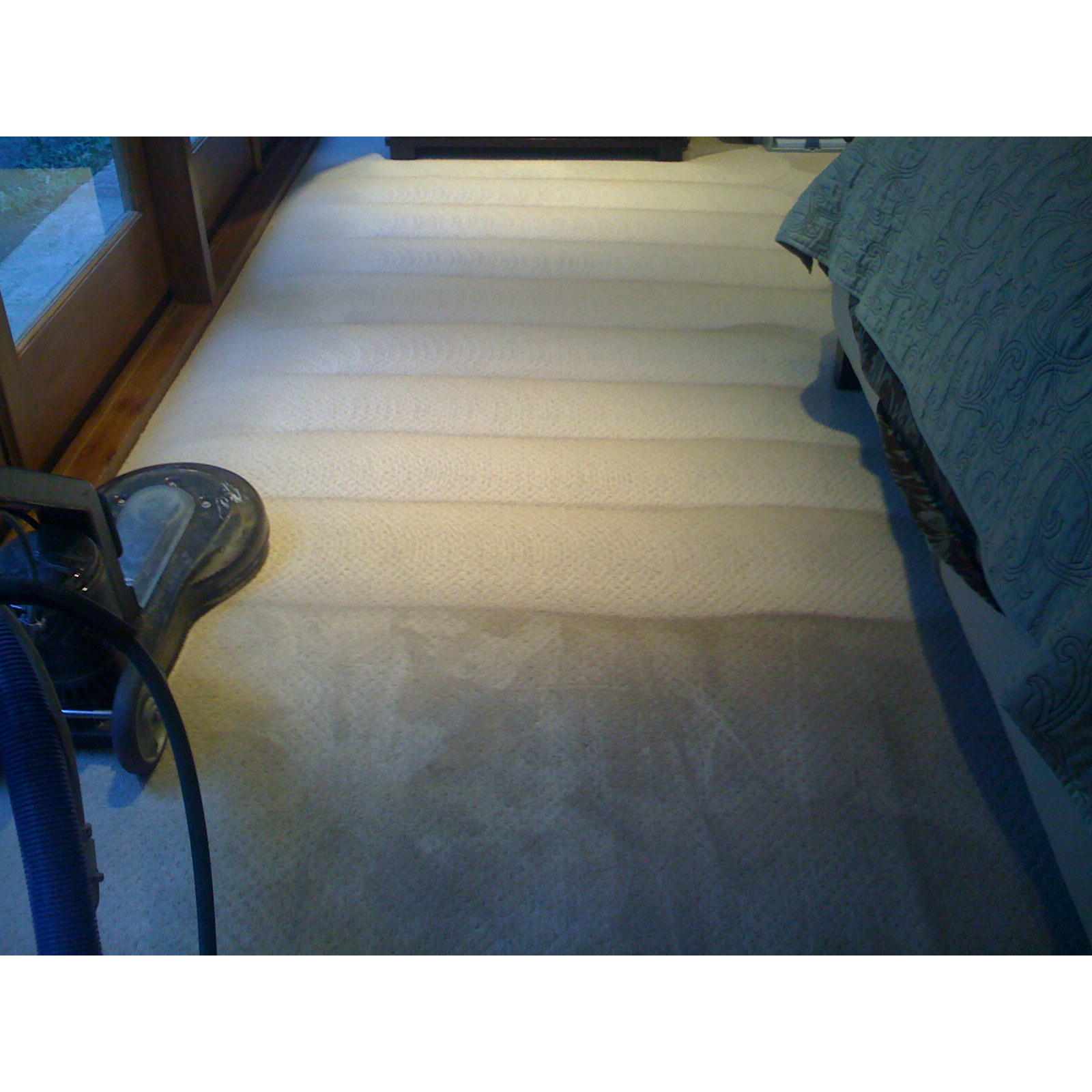 JP Carpet Cleaning Expert Floor Care