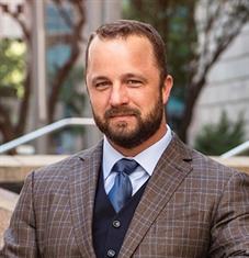 Dan Burges - Ameriprise Financial Services, Inc. - Closed