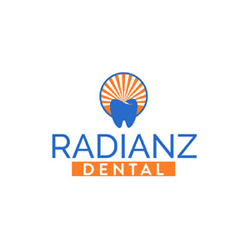 Radianz Dental image 0