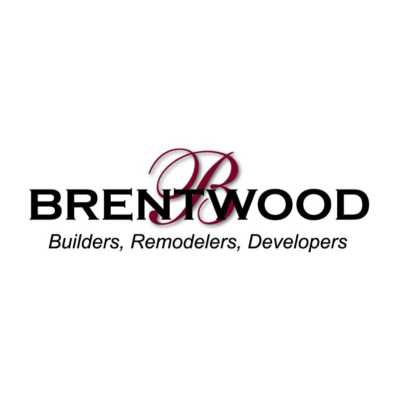 Brentwood Builders - Cedarville, OH - General Contractors