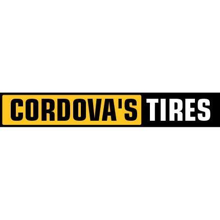 Cordova's Tires image 5