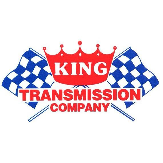 King Transmission Company