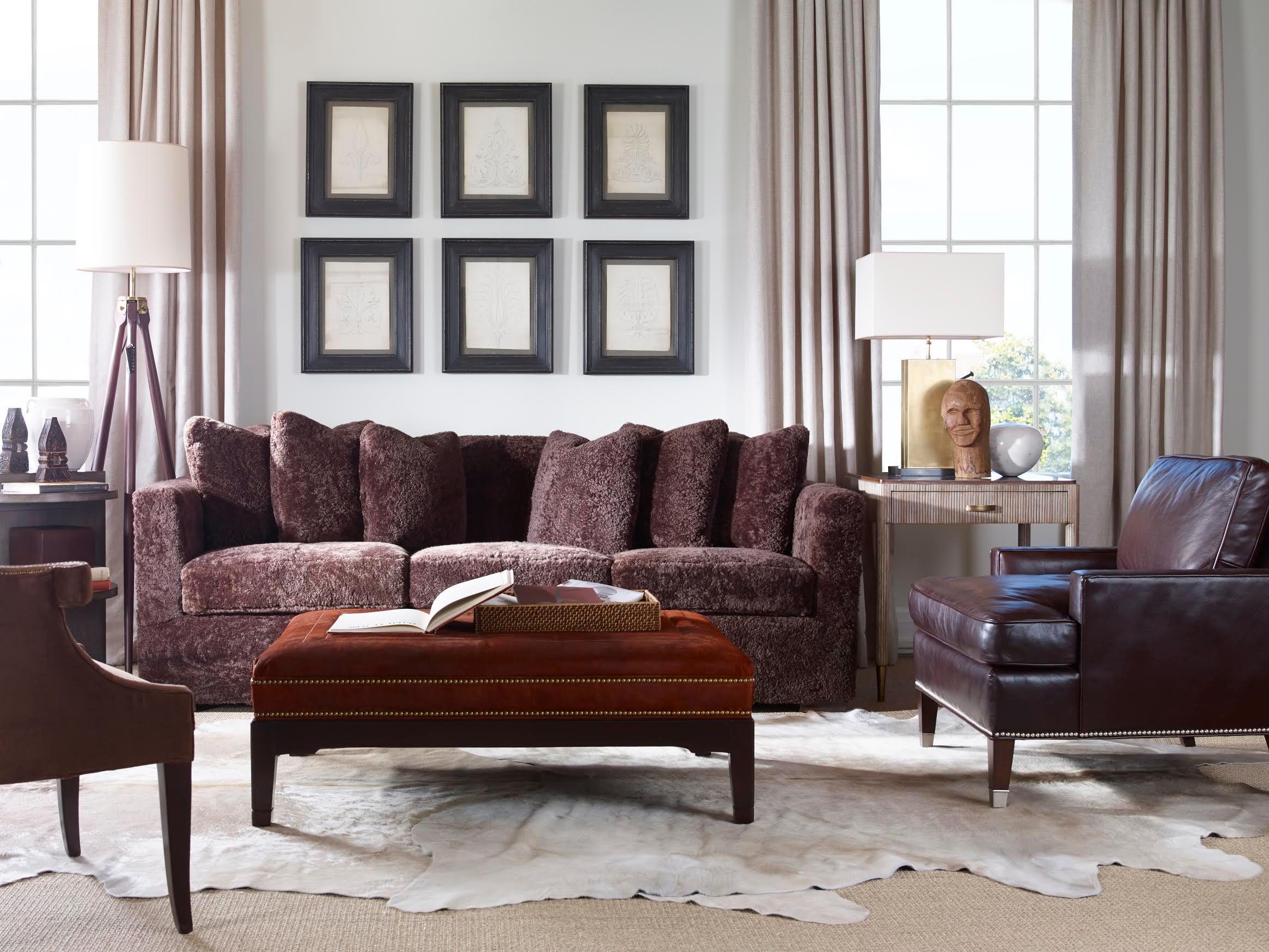 Gasior's Furniture & Interior Design image 1
