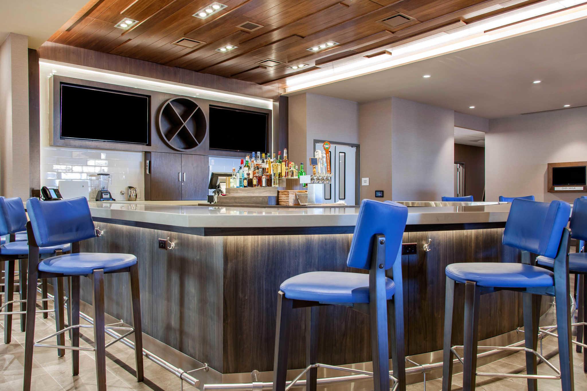 Cambria Hotel North Scottsdale Desert Ridge image 27