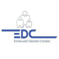 Echeverri Dental Center